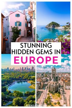 Dreamy spots you need to visit in Europe | Europe Bucket List | Hidden Gems in Europe | European destinations | Europe Vacation | Places To Go In Europe | Europe On a Budget | Europe Photography | European Food | What To Do In Europe | Budget Europe | Europe Solo Travel Guide | Solo Travel Europe | Eastern Europe | Off The Beaten Track Europe #europetravel #europebucketlist #europetraveltips #europevacation
