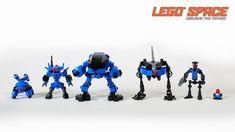 FPD Robots | Flickr - Photo Sharing!