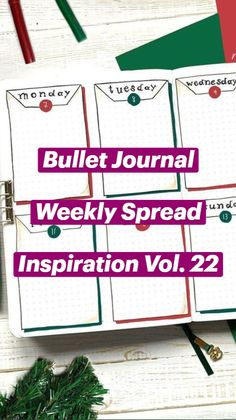 Bullet Journal Weekly Layout, Bullet Journal Lettering Ideas, Bullet Journal School, Bullet Journal Ideas Pages, Bullet Journals, Mental Health Journal, Bullet Jewelry, Weekly Spread, Calligraphy