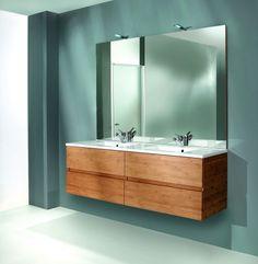 Bamboo Fooring Beams, Panels, Veneer and Decking Bamboo Bathroom, Bamboo Panels, Bathroom Inspiration, Amazing Bathrooms, Art Deco Bathroom, Bamboo Flooring, Bathroom Furniture, Bathroom Accessories, Bathroom