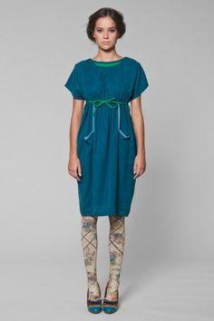 S/S 2012 Clothing | Kron by KronKronKron by KronKron