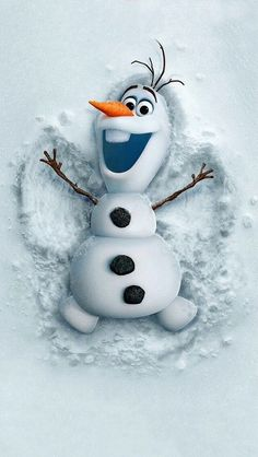 I'm kind of late to start but: DAY Olaf the snowman, my favorite character. I'm kind of late to start but: DAY Olaf the snowman, my favorite character. Film Disney, Disney Art, Disney Movies, Disney Pixar, Disney Characters, Disney Character Quiz, Ariel Disney, Disney Animation, Fictional Characters