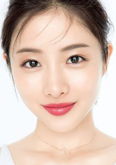 Hair Care Tips That You Shouldn't Pass Up – Hair Extensions Remy Beautiful Lips, Beautiful Person, Beautiful Asian Girls, Gorgeous Hair, Japanese Beauty, Asian Beauty, Japanese Eyes, Will Turner, Prity Girl