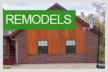 Yoder Builders can help you with your next remodel. New Construction, Home Improvement, Shed, Outdoor Structures, Canning, Home Canning, Home Repair, Home Improvements, Sheds