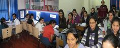 Alpha plus Delhi institute provide excellent coaching & training classes for IIT JAM, IIT JAM Examination. We have a great team of well experienced teachers to guide students.