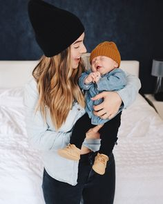 Winter clothes for baby - Boy Style Ideas - # for - Baby Outfits - Baby Clothes Cute Baby Boy, Mom And Baby, Cute Kids, Cute Babies, Baby Outfits, Outfits Niños, Winter Baby Clothes, Cute Baby Clothes, Babies Clothes