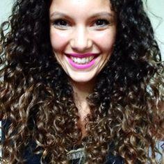 Sophia Hamis | LinkedIn