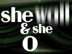 See-Line Woman Nina Simone U Tube Music, My Music, Nina Simone, Jazz Blues, Dubstep, Change My Life, Music Publishing, Sugar Bowl, Repeat
