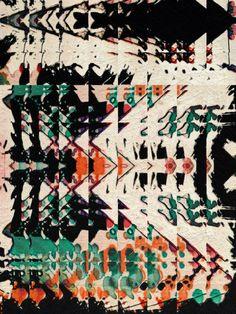 Gator Framed Art Print by Zephyr | Society6