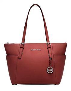 eaafc7ca2a85 eBay. Michael Kors ToteMichael Kors Handbags ...