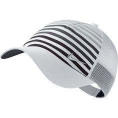 Nike Hats For Women | Home Hats Nike Women's Golf Sport Hat - 585924