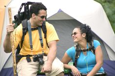 How to choose the right backpack#SummerTravel #Travel #Backpacks #Tips #Guide #Backpacking