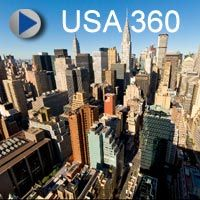 MADELINE WEEK- Eiffel Tower, Tour Eiffel Paris - 360 Virtual Tour - Photo-Images - 360 VR Photos Panoramique