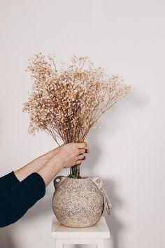 Find inspiration and stay crafty with our collection of DIY projects _ #Pottery #Ceramic #FlowerArrangement Shutterstock HAPPY FATHERS DAY GREETINGS, WISHES, QUOTES, CARDS PHOTO GALLERY  | 1.BP.BLOGSPOT.COM  #EDUCRATSWEB 2020-05-10 1.bp.blogspot.com https://1.bp.blogspot.com/-t4d-ij7ZK10/Xqax4EmDmaI/AAAAAAAAALI/FEF6IR49zRArxp5zCUbdfOtxTJ-7TxzAQCLcBGAsYHQ/s640/31.jpg