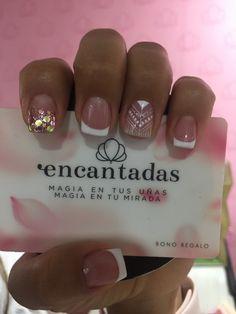 Precious Nails, Toenails, Nail Spa, Cilantro, Tips, Beauty, Sour Cream, Mariana, Templates