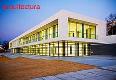 fotografia arquitectura http://www.victorsajara.com/