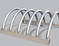 Street Furniture NZ engineers an extensive range of cycle racks so you're sure to find the best product for your budget — Check out our range of Bike Racks Cycle Stand, Bike Storage, Bike Rack, Powder, Surface, Stainless Steel, Sculpture, Face Powder, Bike Work Stand