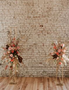 Fresh Wedding Flowers - Have You Ordered These Nine Arrangements For Your Wedding Day? Ceremony Decorations, Wedding Centerpieces, Wedding Bouquets, Wedding Flowers, Wedding Shoes, Wedding Hair, Floral Wedding Decorations, Tall Centerpiece, Wedding Pins