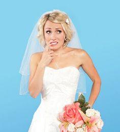 Evlenmekten neden korktuğunuzu biliyor musunuz