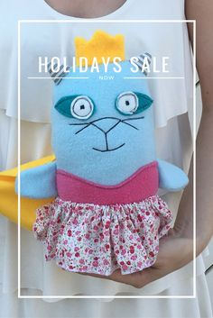 Happy Holidays! Happy Sale! 15%-20% OFF:Buy 2 items get 15% OFF! (use coupon code BUY2GET15OFF), Buy 3 items (or more) get 20% OFF! (use coupon code BUY3GET20OFF)
