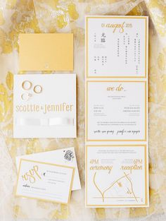 Chinese wedding invitation wording guide in english hk wedding there are mandarin chinese version and english version of the wedding invitation cards for guests that filmwisefo