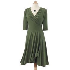 Petite Willow Knit Dress - Women's Clothing, Jewelry, Fashion Accessories & Gifts for Women with a Flair of the Outdoors   NorthStyle