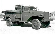 US Navy Intl Harvester Class Fire Crash truck Weather Models, Id Photo, Heritage Museum, Air Force Bases, Fire Apparatus, Harvester, Us Navy, Usmc, Fire Trucks