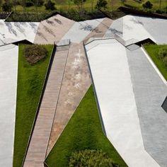 14b-Forum granada landscapearchitecture