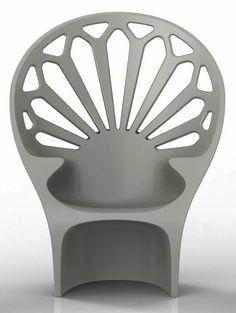 160 best inside outdoor design images garden chairs outdoor rh pinterest com