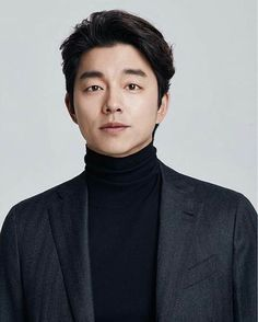 "3,079 Likes, 25 Comments - Gong Yoo and Kim Go Eun (@gongyooxgoeun) on Instagram: ""Gong Yoo renew his CF contract with SSG - [ #도깨비 #도깨비신부 #공유 #김고은 ] #공지철 #고은 #김신 #지은탁 #은탁 #신탁 #신탁커플…"""