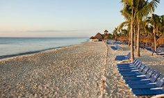Groupon - ✈All-InclusivePlatinum Yucatan Princess Stay with Air. Incl. Taxes & Fees. Price per Person Based on Double Occupancy. in Playa del Carmen, Mexico . Groupon deal price: $699
