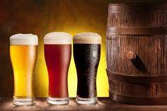 12 Beneficios de la Cerveza que te Sorprenderan