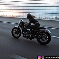 ♠️ Repost♠️ ♠️HD SPORTSTER1200 ROADSTER♠️ . @racetothecafe 様よりFeatureしていただきました✨ . @racetothecafe 様 Thank you somuch for featuing my poto✨ . ♥️♣️♦️♠️♥️♣️♦️♠️♥️♣️♦️♠️♥️♣️♦️♠️♥️♣️♦️ . こちらコメントcloseにさせて頂きます。 sorrycomment close sorry . 皆さん いつも暖かいお言葉、いいね、有難うございます . 「Keep On Rock 'n Roll ✨❤️♬」 Candy . ♥️❤️♥️❤️♥️❤️♥️❤️♥️❤️ . Reposted from @candy50s Doupletap and tag who would like this! Don't forget to hit follow! _______________________ #caferacer #c...