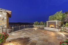 14204 S Presario Trl, Phoenix, AZ 85048 is For Sale | Zillow