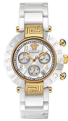 Versace Luxury - Luxurydotcom