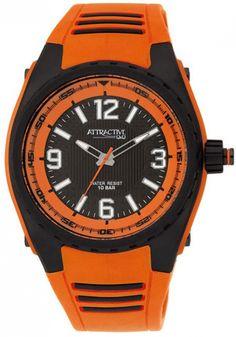Мужские часы Q&Q DA48J001Y – купить на ➦ Rozetka.ua. ☎: (044) 537-02-22, 0 800 503-808. Оперативная доставка ✈ Гарантия качества ☑ Лучшая цена $