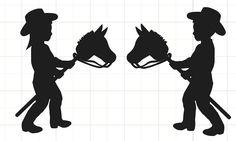 boy-girl+stickhorse