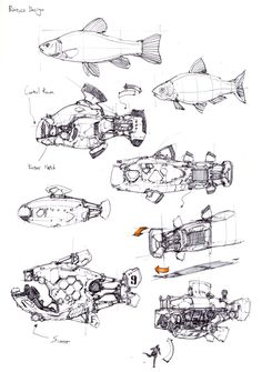Creature (Insect mammal plants) is always the best inspiration for me to explore., drawing Creature (Insect mammal plants) is always the best inspiration for me to explore. Mechanical Design, Character Design, Design Sketch, Robot Art, Plant Drawing, Robot Design Sketch, Industrial Design Sketch, Robot Sketch, Creature Design