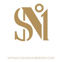 Studio Number One / A Creative Agency