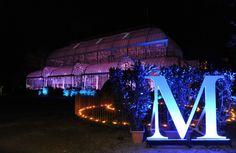 ♥ Evento de MONNALISA en Florencia, presentación de la colección AW 15/16 ♥ Pitti Bimbo 80Ed : ♥ La casita de Martina ♥ Blog de Moda Infantil, Moda Bebé, Moda Premamá & Fashion Moms