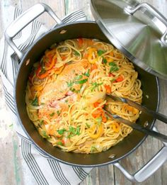 http://www.muscleforlife.com/one-pot-dishes/