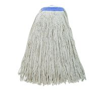 g), washing temp Shop now! Mop Heads, Janitorial Supplies, Cleaning Supplies, Shop Now, Pug, Cleaning Agent