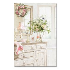 Exceptional shabby chic furniture ideas detail is readily available on our website. Read more and you wont be sorry you did. Exceptional shabby chic furniture ideas detail is readily available on our website. Read more and you wont be sorry you did.
