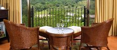 Enrich your stay in Arenal, Hotel Arenal Kioro