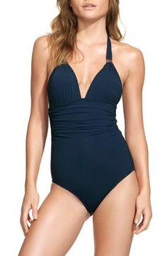 d48ce03e6d1d1 Mermaid Maternity Long Sleeve UPF 50+ Rashguard Swim Shirt | Baby ...