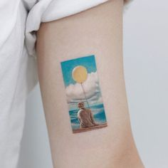 60 Girly Tattoos That Are The Epitome Of Perfection - Straight Blasted - T . - 60 Girly Tattoos That Are The Epitome Of Perfection – Straight Blasted – Tattoos – # - Girly Tattoos, Kpop Tattoos, Korean Tattoos, Body Art Tattoos, Small Tattoos, Tatoos, Stomach Tattoos, Tattoo Girls, Serendipity Tattoo