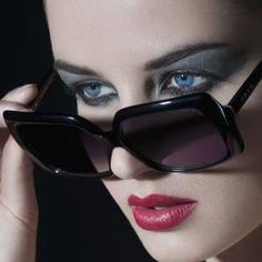 Featured Photographers   Benjamin Kanarek Blog - via http://bit.ly/epinner