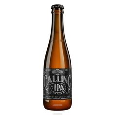 https://craftshack.com/products/boulevard-the-calling-ipa