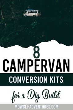 It's no wonder that you need a lot of stuffs to do to convert a van into camper. No, you don't know any magic that can solve all things for you, right? Go through the post to learn about DIY Campervan conversion kits.