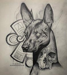 Lettrage Chicano, Chicano Art Tattoos, Chicano Drawings, Body Art Tattoos, Symbol Tattoos, Tattoo Ink, Arm Tattoo, Hand Tattoos, Sleeve Tattoos